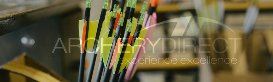 Archery Direct Arrows
