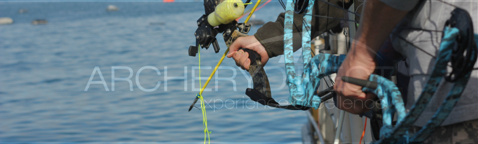Bowfishing Archery Direct