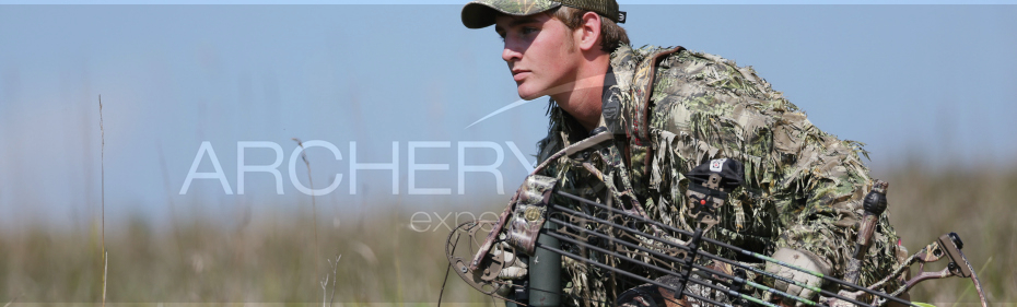 Bow Hunting Archery Direct