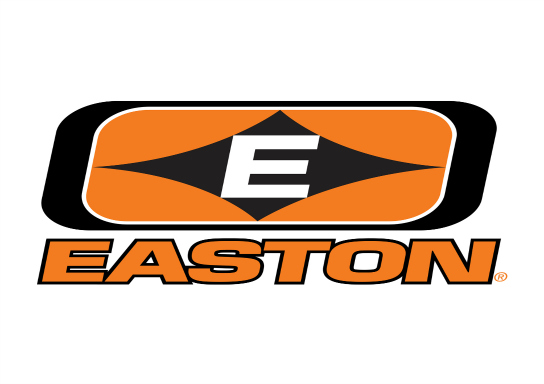 Easton Shafts