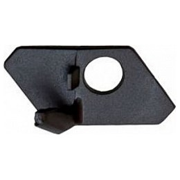 Economy Arrow Rest 6PC