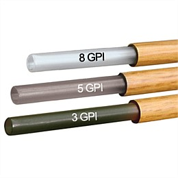 Weight Tubes 3GPI