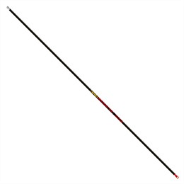 Gold Tip Kinetic Shaft 400